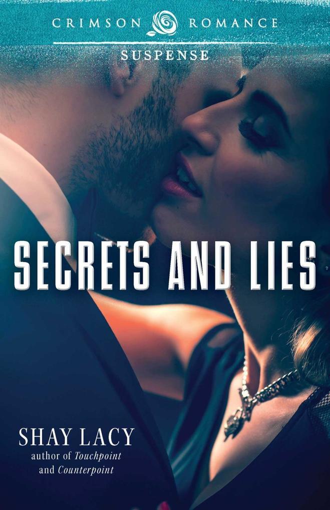 Secrets and Lies.pdf