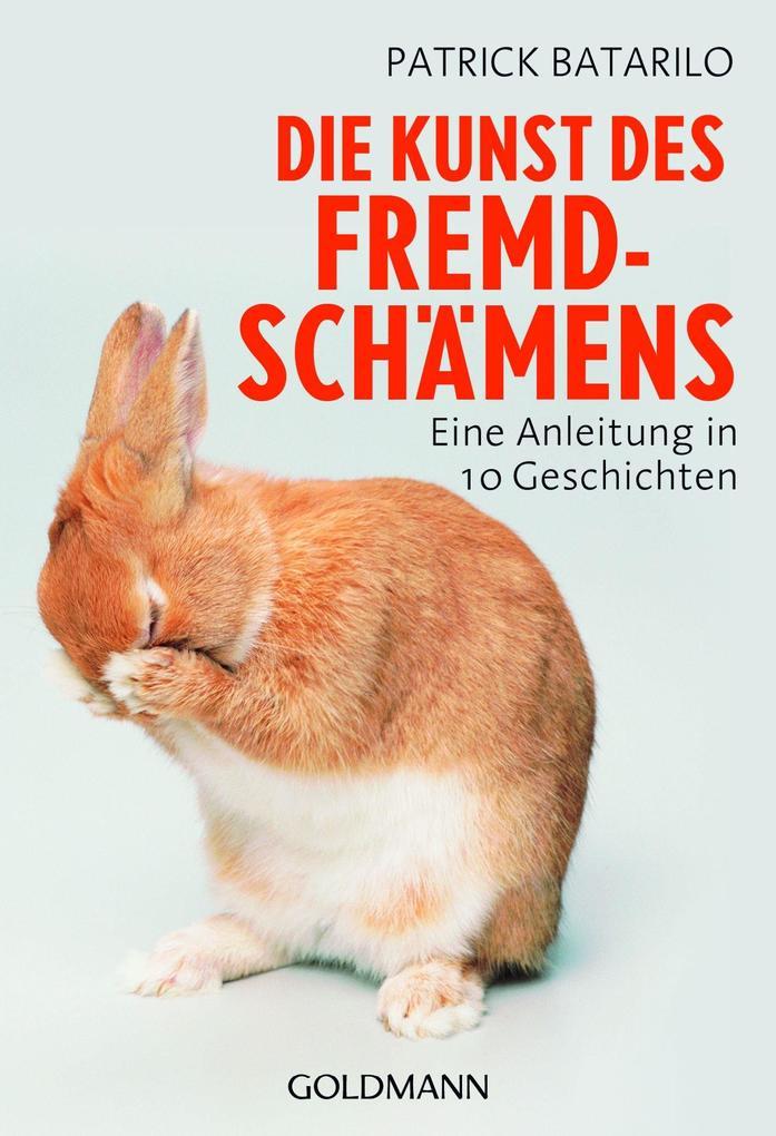 Die Kunst des Fremdschämens.pdf