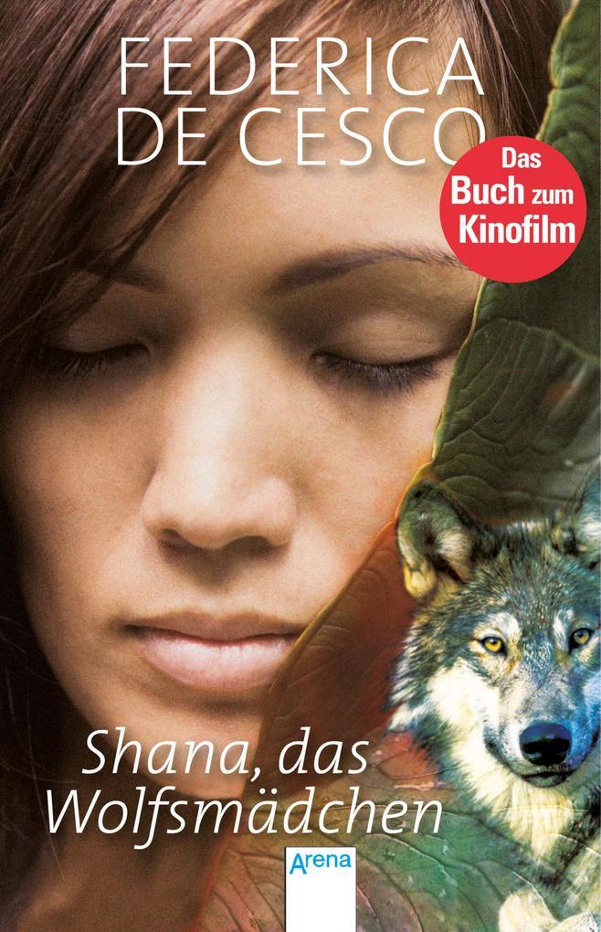 Shana, das Wolfsmädchen.pdf