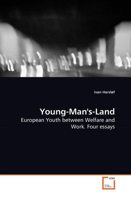 Young-Mans-Land.pdf