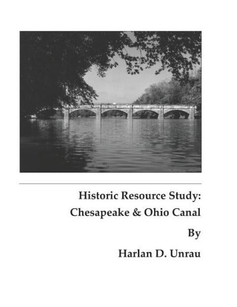 Historic Resource Study.pdf