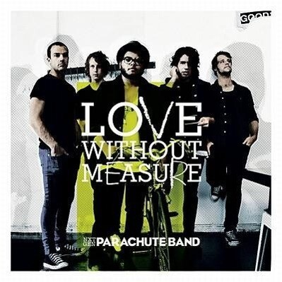 Love Without Measure.pdf
