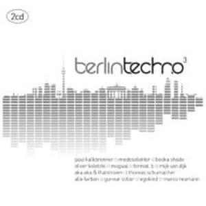Berlin Techno 3.pdf