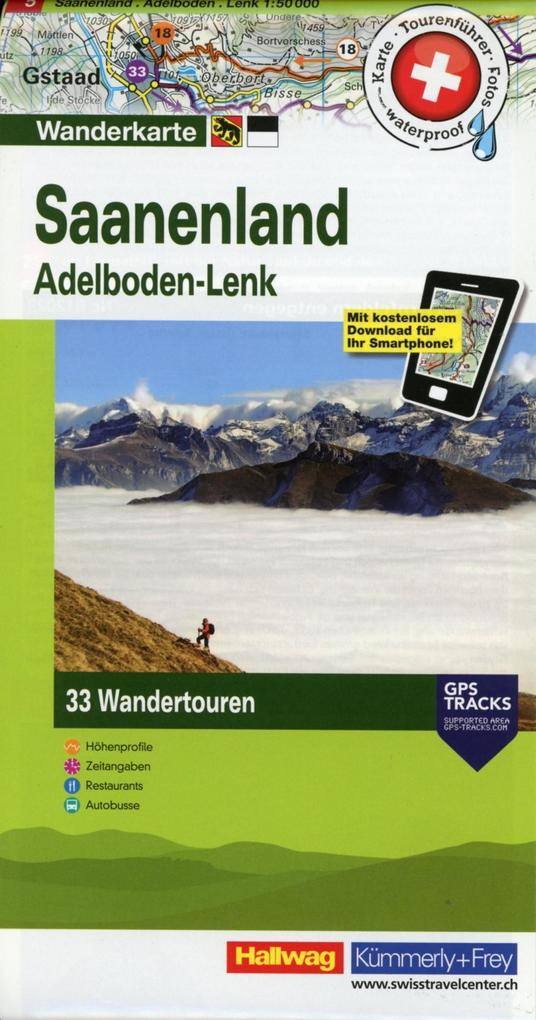 Hallwag Touren-Wanderkarte 05. Saanenland 1 : 50 000.pdf