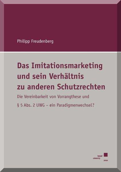 Das Imitationsmarketing und sein Verhältnis zu anderen Schutzrechten.pdf