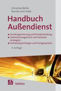 Handbuch Außendienst