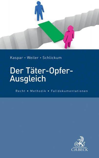 Der Täter-Opfer-Ausgleich.pdf