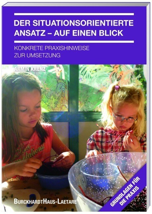 Krenz, Der situationsorientierte Ansatz-Auf einen Blick..pdf