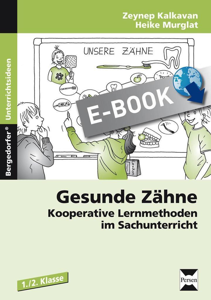 Gesunde Zähne.pdf