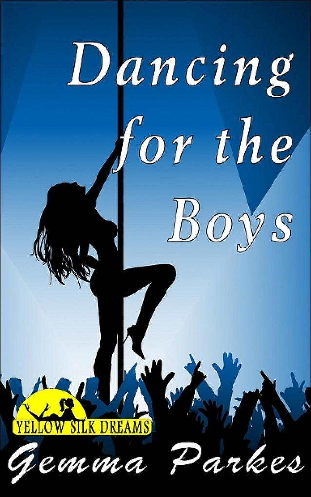 Dancing for the Boys.pdf