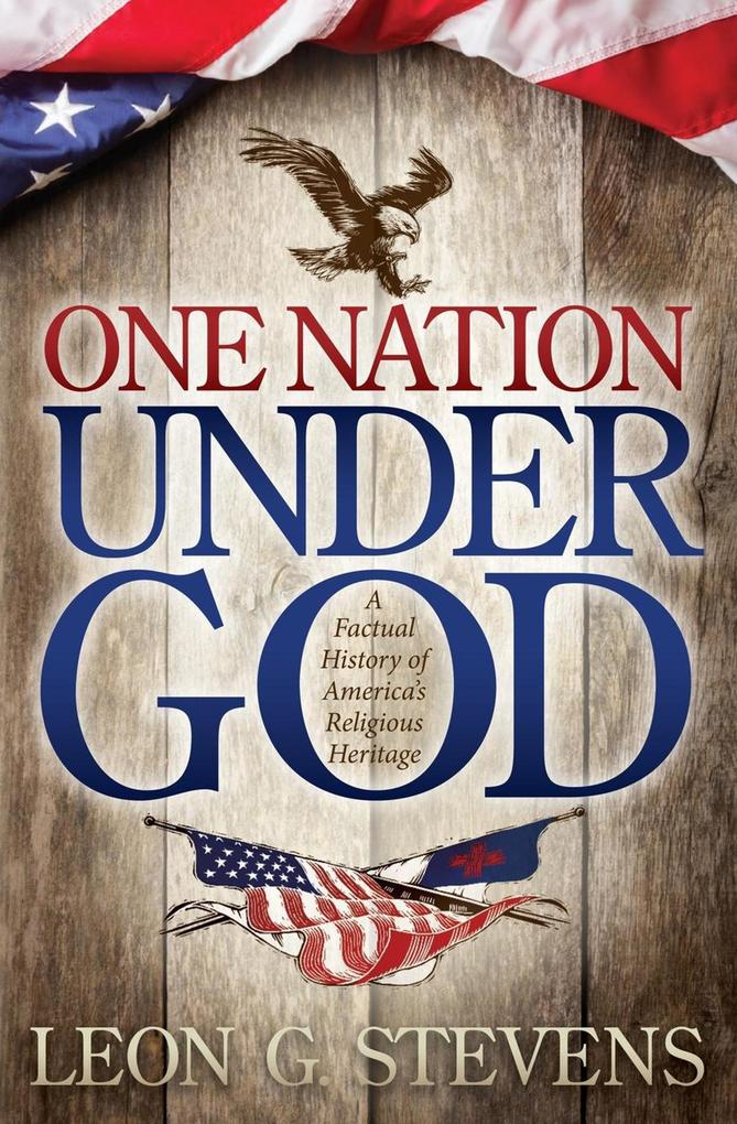 One Nation Under God.pdf