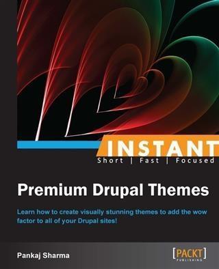 Instant Premium Drupal Themes.pdf