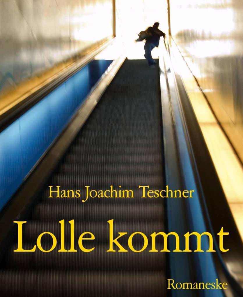Lolle kommt.pdf