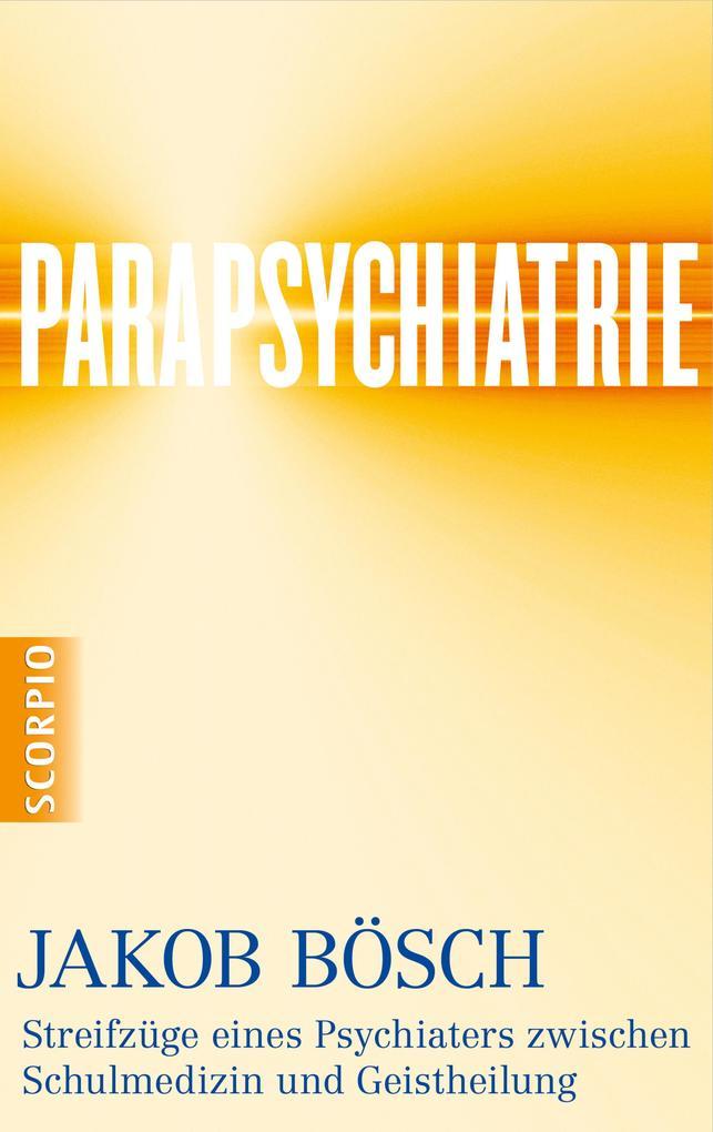 Parapsychiatrie.pdf