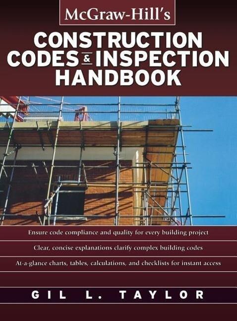 Construction Codes & Inspection Handbook.pdf