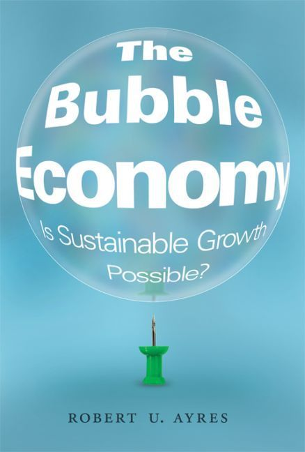 The Bubble Economy: Is Sustainable Growth Possible?.pdf