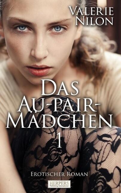 Das Au-pair-Mädchen.pdf