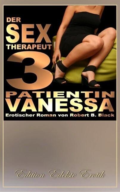 Der Sex-Therapeut 3.pdf