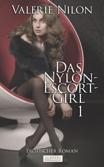 Das Nylon-Escort-Girl.pdf