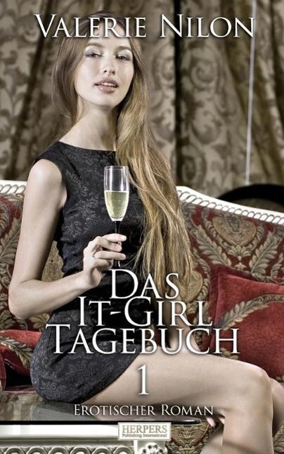 Das It-Girl Tagebuch - Teil 1.pdf