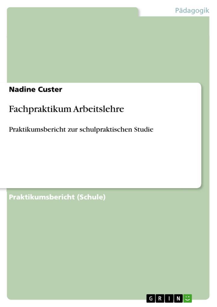 Fachpraktikum Arbeitslehre.pdf