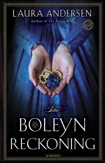 The Boleyn Reckoning.pdf