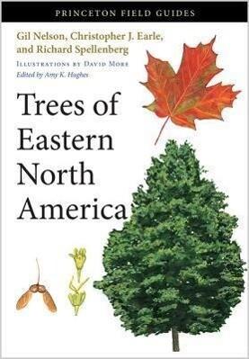Trees of Eastern North America.pdf