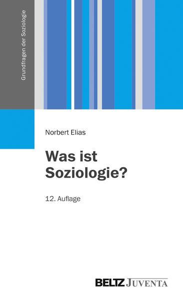 Was ist Soziologie?.pdf
