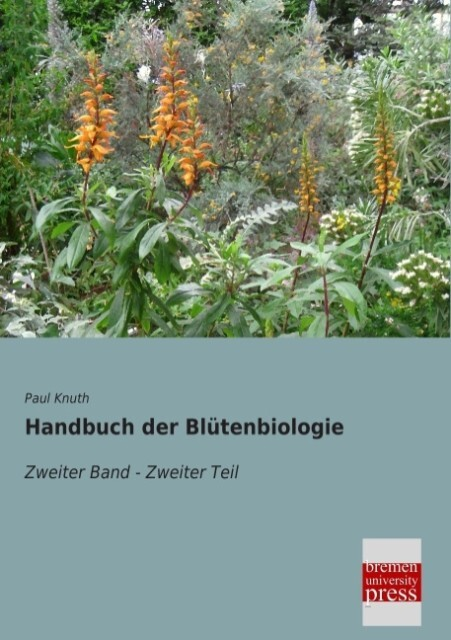 Handbuch der Blütenbiologie.pdf