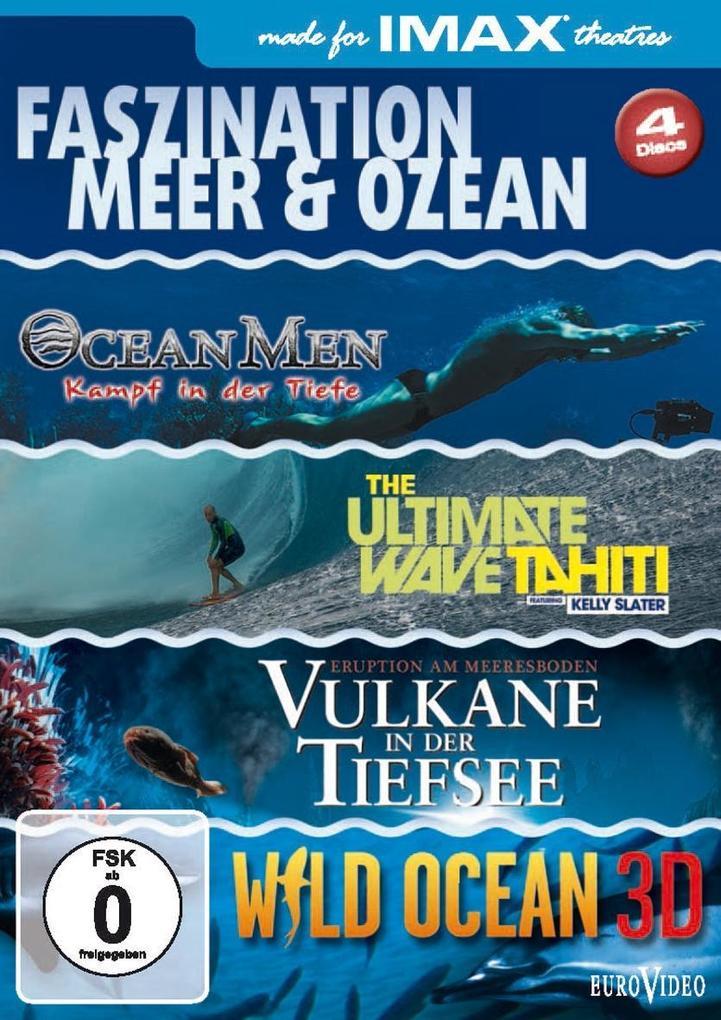 IMAX - Faszination Meer & Ozean.pdf