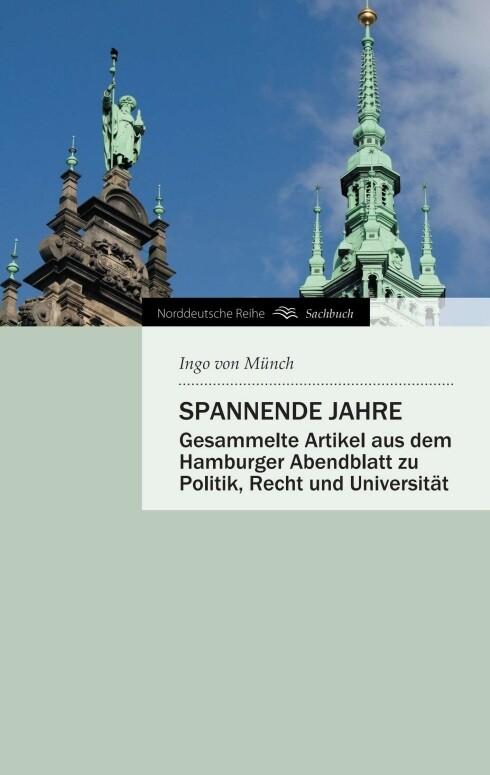 Spannende Jahre.pdf