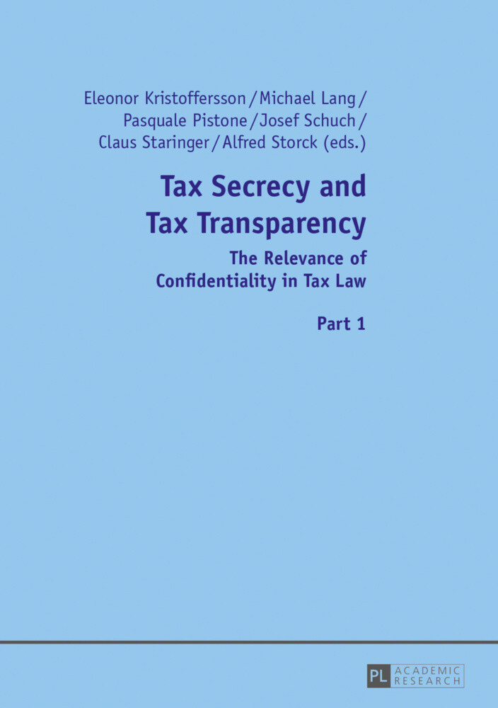 Tax Secrecy and Tax Transparency.pdf