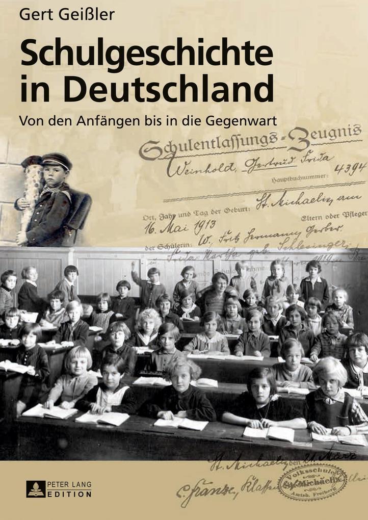 Schulgeschichte in Deutschland.pdf