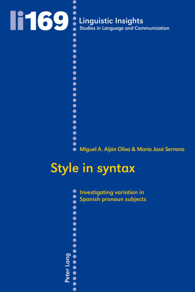 Style in syntax.pdf
