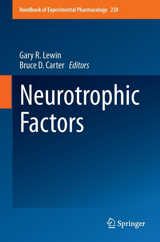 Neurotrophic Factors.pdf