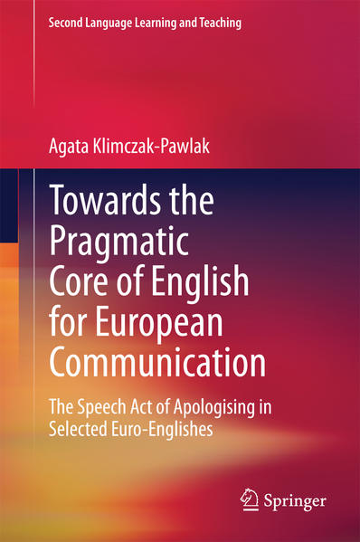 Towards the Pragmatic Core of English for European Communication.pdf