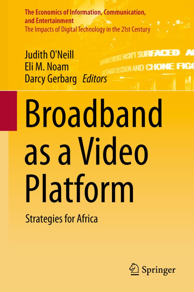 Broadband as a Video Platform.pdf