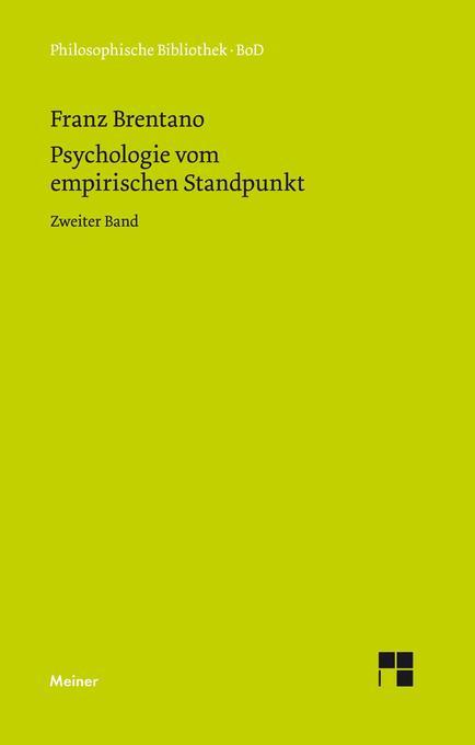 Psychologie vom empirischen Standpunkt.pdf
