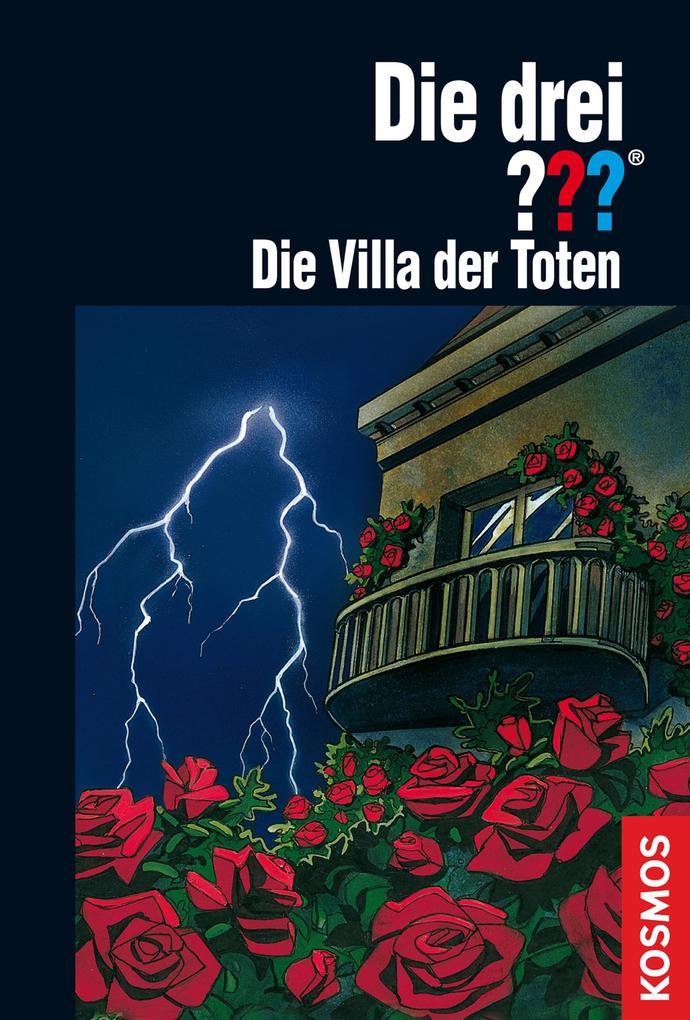 Die drei ??? Die Villa der Toten (drei Fragezeichen).pdf