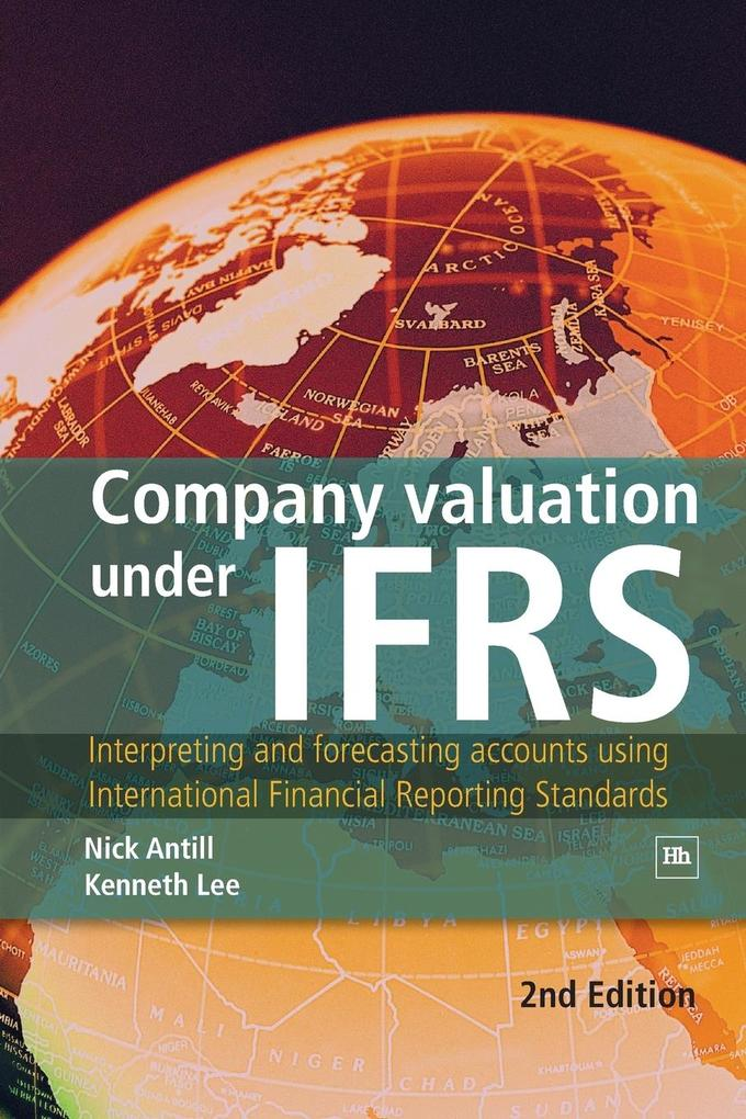 Company Valuation Under Ifrs.pdf