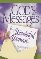 Gods Messages for a Wonderful Woman.pdf