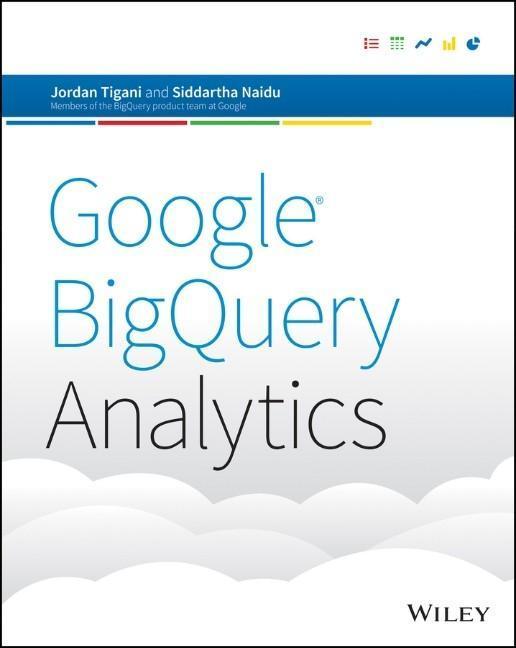Google BigQuery Analytics.pdf
