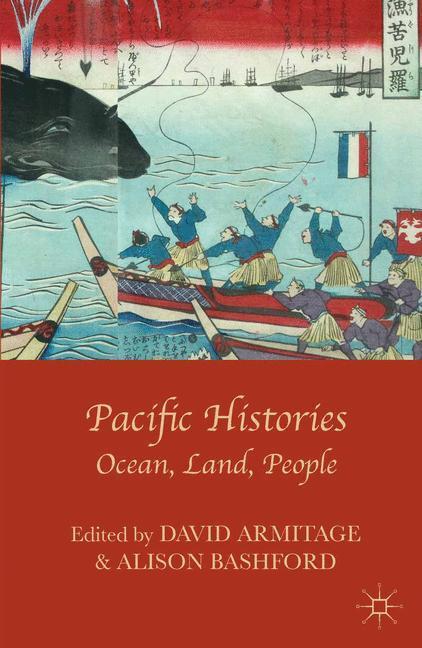 Pacific Histories.pdf