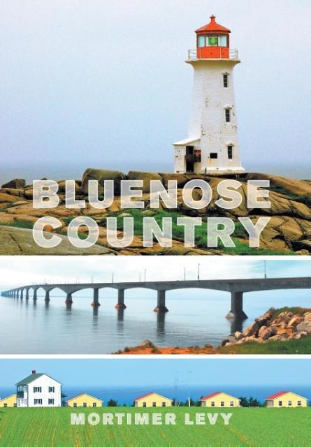 Bluenose Country.pdf