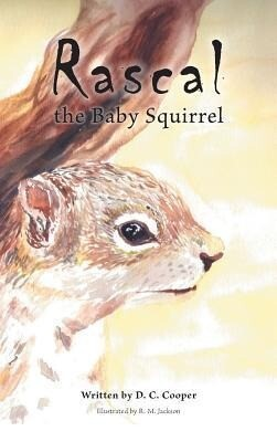 Rascal the Baby Squirrel.pdf