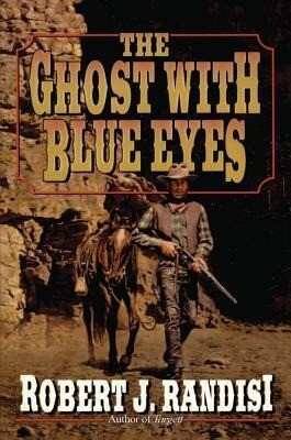 The Ghost with Blue Eyes.pdf