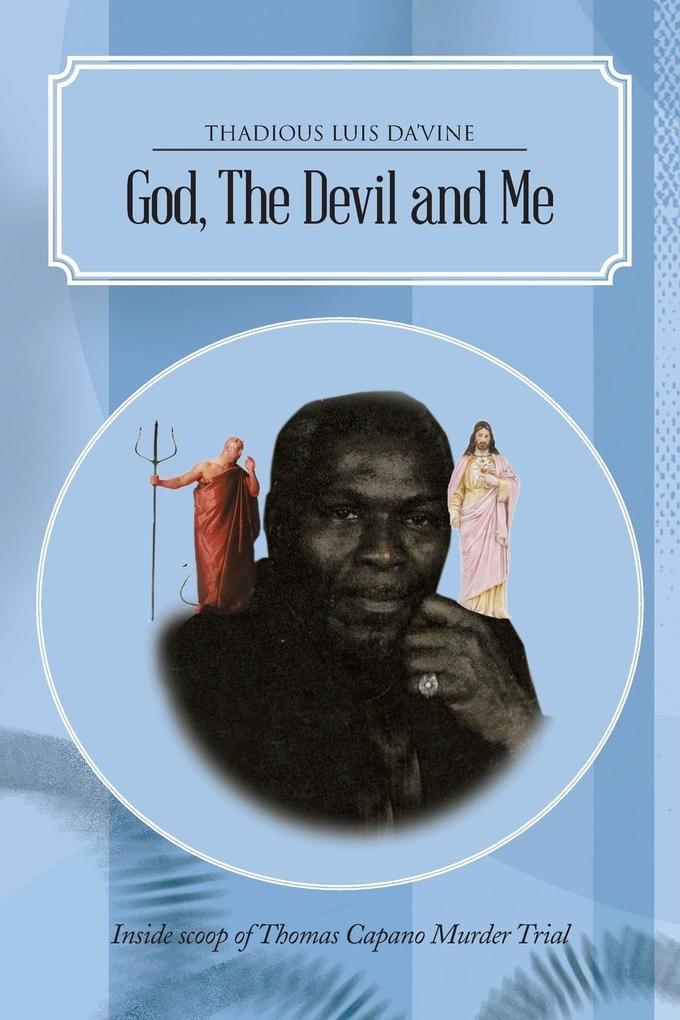God, the Devil and Me.pdf
