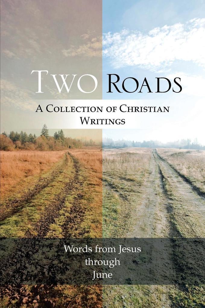 Two Roads.pdf