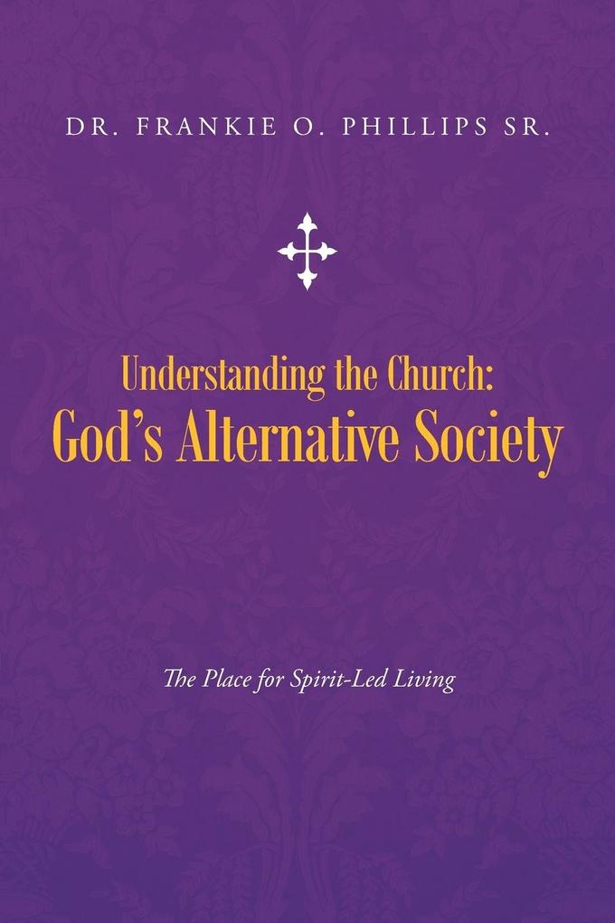 Understanding the Church.pdf