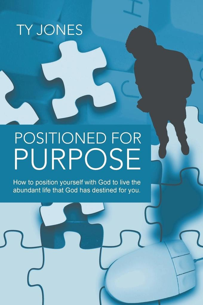 Positioned for Purpose.pdf